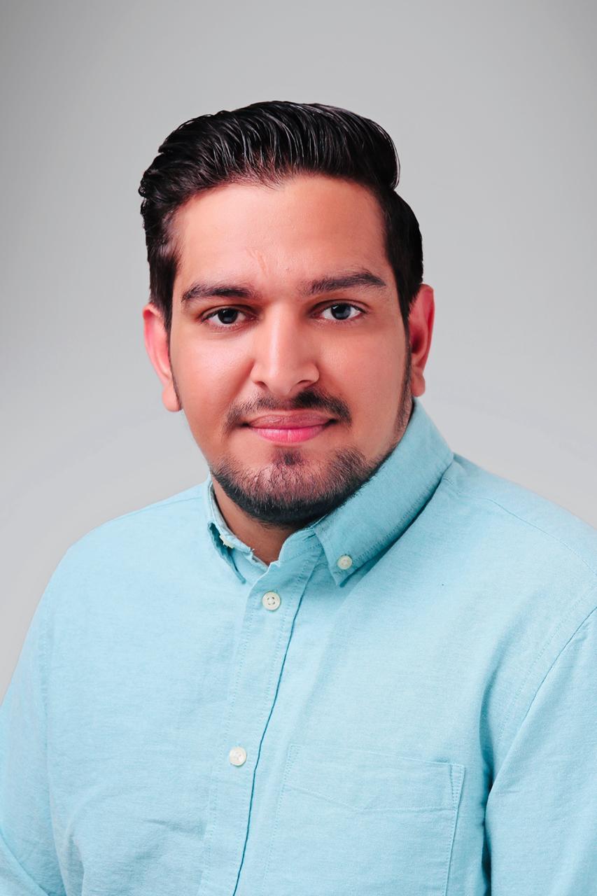 Inderjeet Yadav (Social Activist)