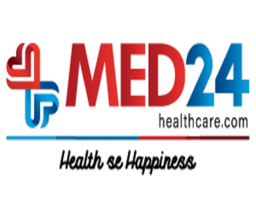 Med24 Healthcare Pvt.Ltd