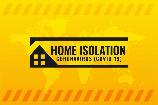 Home iOSLATION