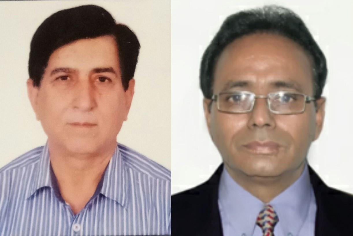 ऑल इंडिया अरोड़ा खत्री पंजाबी कम्युनिटी ने सिरसा जिला के दो विधानसभा क्षेत्रों के चुनाव के लिए ऑब्जर्वरों की घोषणा